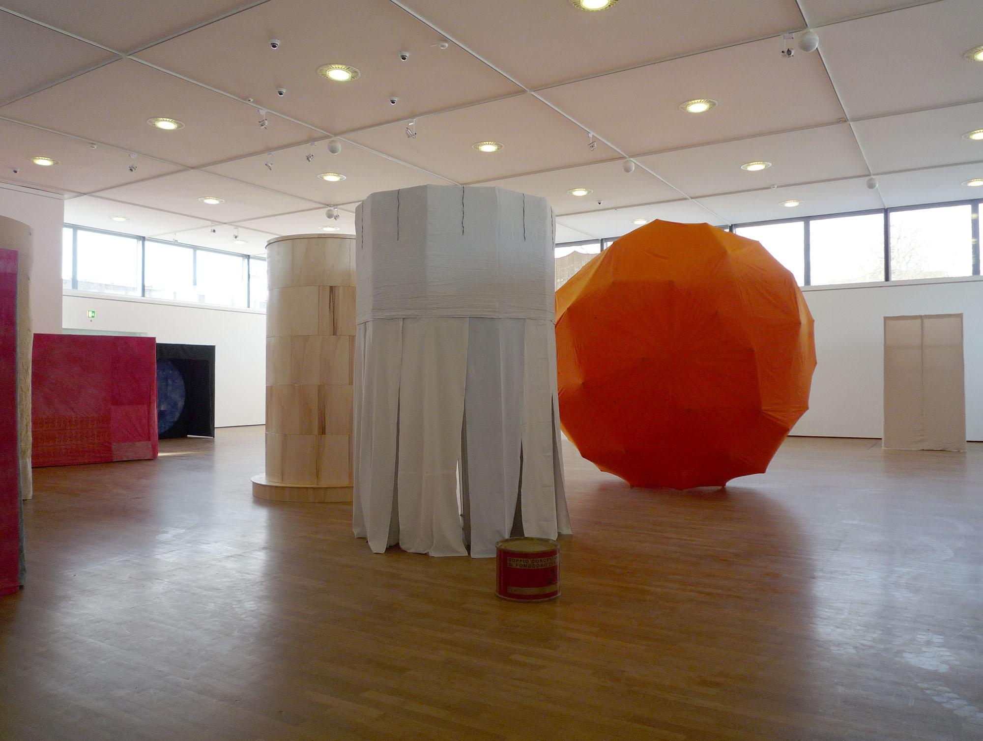 Galerie Hammelehle und Ahrens